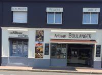 artisan_boulanger