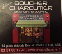 boucher_charcutier_brouard