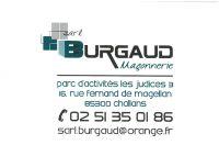burgaud_maconnerie