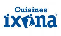 cuisines_ixina