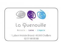 la_quenouille