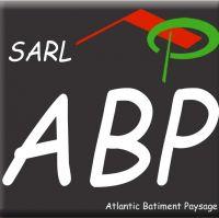 sarl_abp