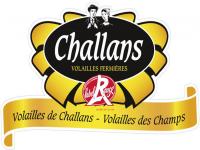 volailles_de_challans
