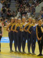 juniors_honneur_palmares