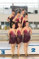 junior_grand_prix_1