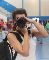 blandine_photo