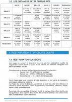 emplacements_des_salles_001