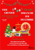 2019_vide_grenier_affiche